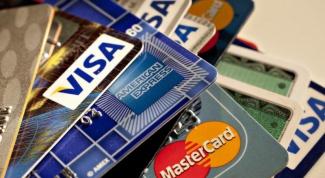 Дебетовая, кредитная и овердрафтная карты: в чем отличие