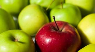 Почему после яблок хочется есть