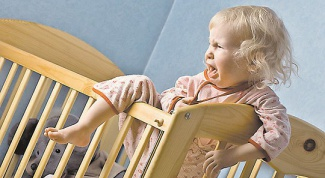 Что делать, если ребенок не хочет спать днем