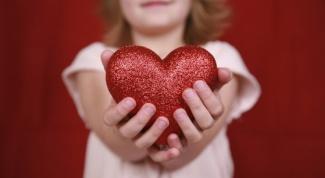 Почему Святой Валентин стал святым