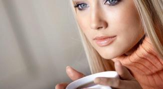 Why add coffee salt