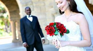 Какие опасности таит брак с иностранцем