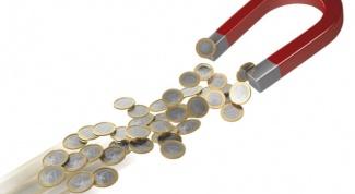 Стремимся к лучшей жизни: заговор на привлечение денег