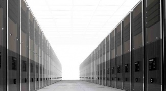 Что такое VPN и его особенности