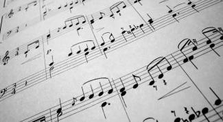 Что такое этюд как музыкальное произведение