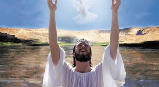 Что составляет духовный мир человека