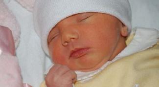 Повышенный билирубин у новорожденных: причины и лечение