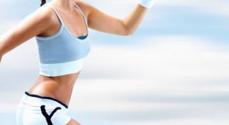Женские спортивные шорты: как выбрать