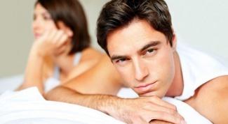 Как удлинить половой акт
