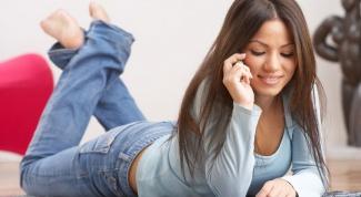 Как перейти с Билайна на Мегафон с сохранением номера