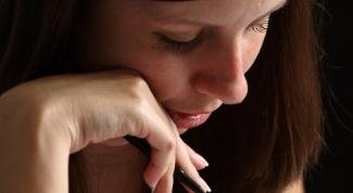 Как избавиться от такого качества, как обидчивость