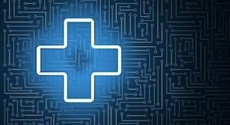 Как отключить McAfee: антивирусное программное обеспечение
