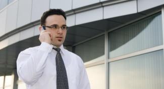 Что такое коммуникативные барьеры