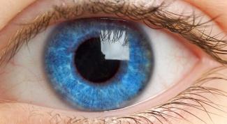 Глаукома – симптомы и лечение