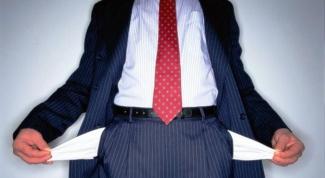 Какие последствия могут быть, если не оплачивать кредит