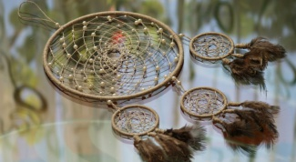 Why you need a dream catcher