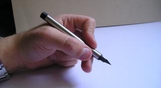 Куда написать жалобу в связи с потерей анализов в поликлинике