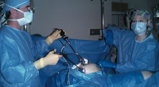 Непроходимость маточных труб - симптомы и последствия