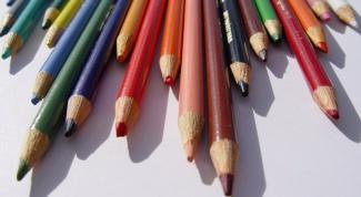 Как нарисовать компас карандашом поэтапно