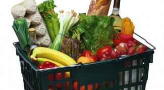 Какие продукты выгодно покупать оптом