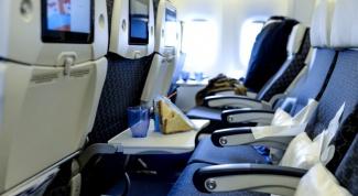 Чем развлечь себя в самолете при долгом перелете