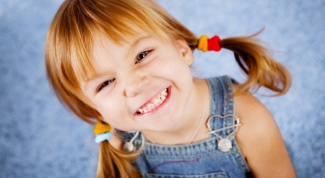 Нужно ли наказывать пятилетнего ребенка за обман