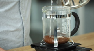 What is a French press and why you need it