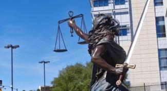 Как принимаются законы в Государственной думе