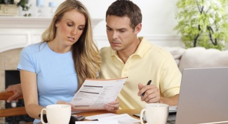 How to know if the purchased apartment as collateral