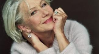 Уход за собой после сорока лет: без чего нельзя обойтись