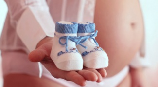 Как запланировать рождение мальчика