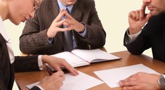 Что такое групповые методы принятия решений