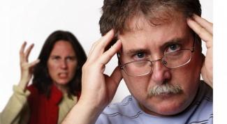 Как договориться с соседями, которых не устраивает шум от ремонта