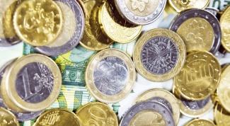 Как ухаживать за коллекцией монет