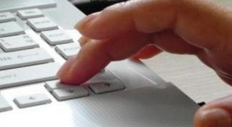 Какие существуют новые способы заработка в Интернете