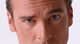Можно ли нервы сделать железными