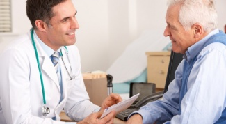 Рожистое воспаление: причины возникновения и методики лечения...