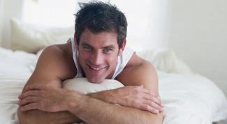 Может ли мужчина испытать несколько оргазмов подряд