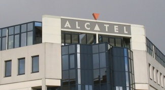 Where and how are the Alcatel phones
