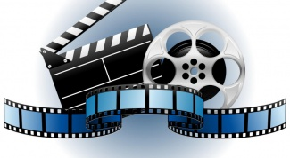 Список лучших драм, рекомендованных к просмотру