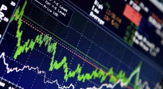 Что такое биржевые индексы