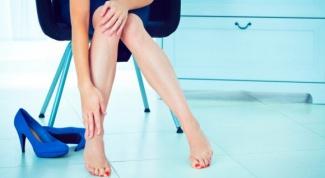 Облитерирующий эндартериит нижних конечностей: причины, симптомы, последствия