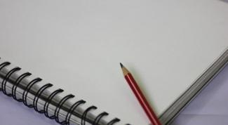 Можно ли научится рисовать самостоятельно, без учителя