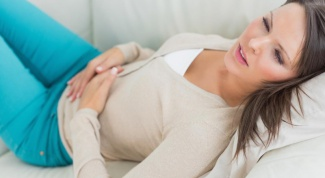 The risk of miscarriage in early pregnancy