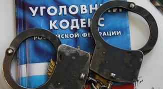 Когда отмечается День работника следственных органов МВД РФ