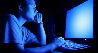 Работа в ночь: плюсы и минусы