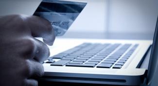 Какие партнерские программы предлагают интернет-магазины