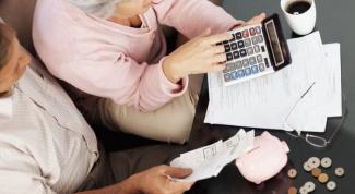 Как помогать родителям финансово, если денег не хватает