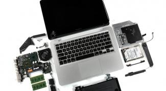 Что надо делать, если отказал видеоадаптер ноутбука