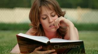Какие книги читать для развития личности